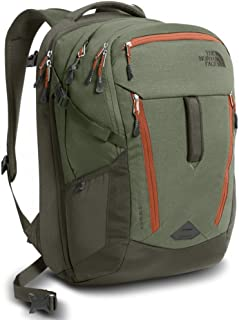 The North Face Surge Laptop Backpack 15