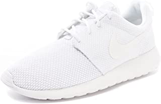 Best roshe run without socks Reviews