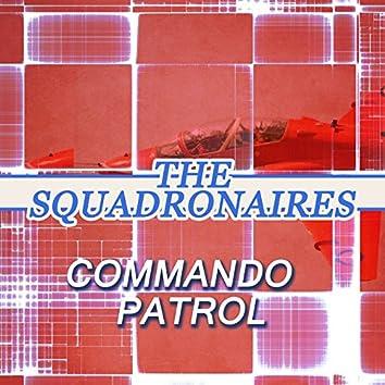 Commando Patrol