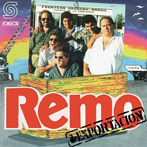 Grupo Remo