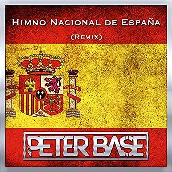Himno de España (Remix)