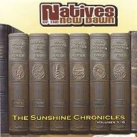 Sunshine Chronicles