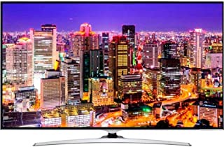 HITACHI 43HL7000 TELEVISOR 43'' LCD LED UHD 4K HDR 1800Hz Smart TV WiFi Bluetooth HDMI USB Grabador Y Reproductor Multimedia