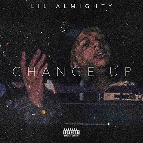 Lil Almighty