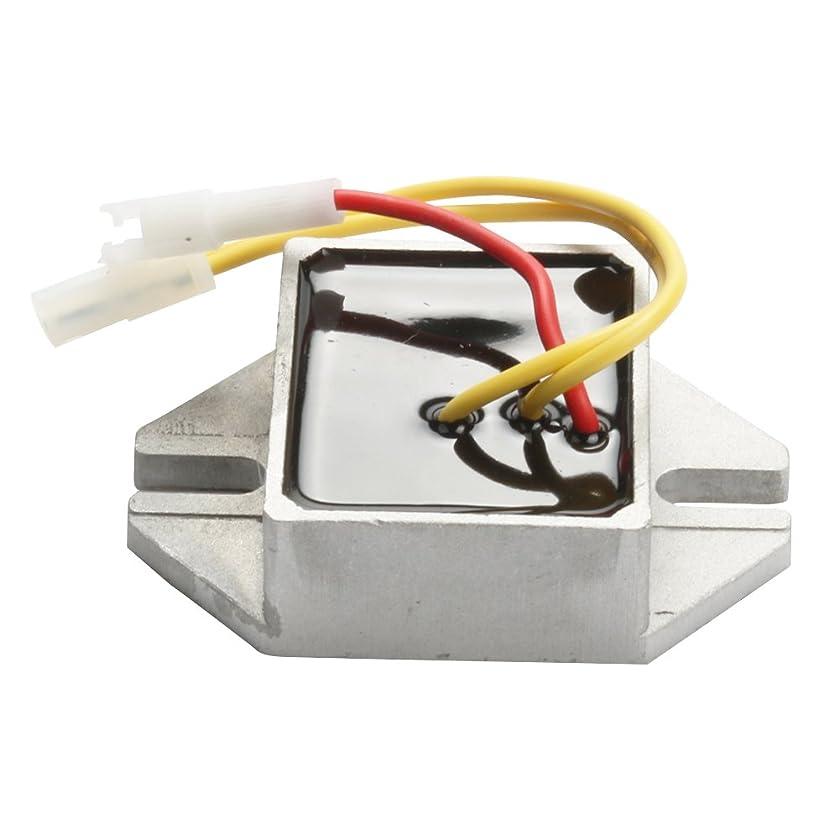 Mckin 394890 393374 691185 797375 797182 Replace Voltage Regulator for Briggs and Stratton