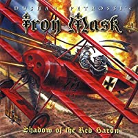 Shadow Of The Red Baron by Iron Mask