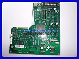 Printer Parts Original New XYAB2312-03 Mainboard for Passbook Printer Olivetti PR2 Plus PR2+ (Yoton)