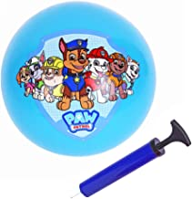 Best interactive ball pool Reviews