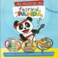 Festival Panda 2009