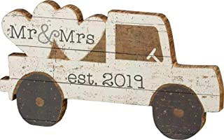 Best mr and mrs halloween ideas Reviews