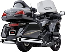Best goldwing exhaust systems Reviews