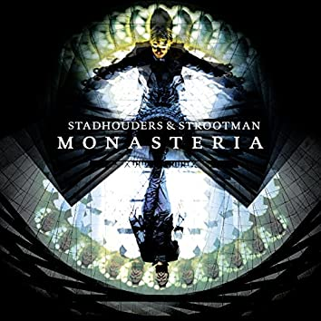 Monasteria