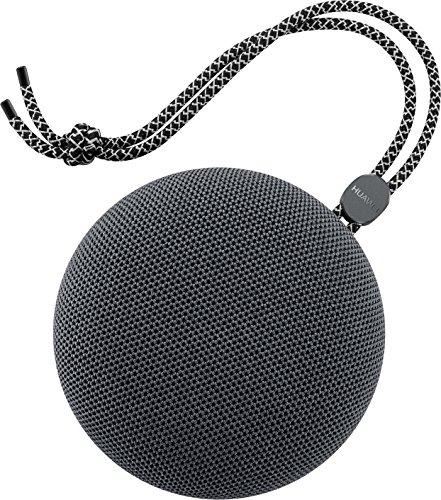 SoundStone Portable Bluetooth Speaker CM51, Grey - 2