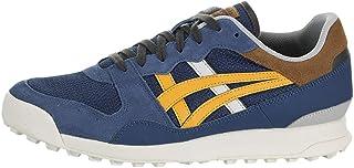 Unisex Tiger Horizonia Shoes 1183A206