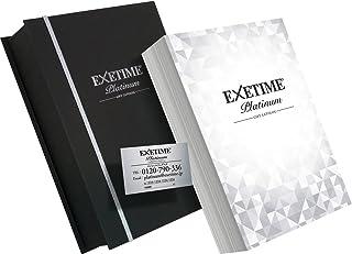 EXETIMEPlatinum(エグゼタイムプラチナム)
