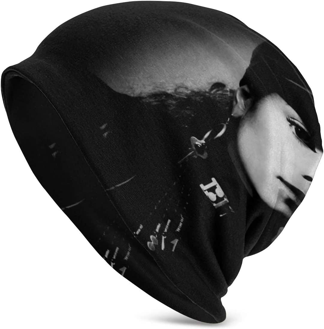 Cheap mail order shopping Janet Jackson's Rhythm Nation 1814 Hedging Unisex Womens Mens Ca Credence