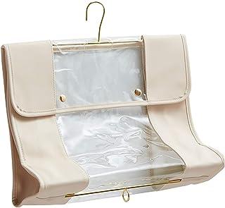 BCGT Vêtements Sac de Rangement Sac de poussière Sac à Main Pochette Sac de Protection de Sacs de Protection