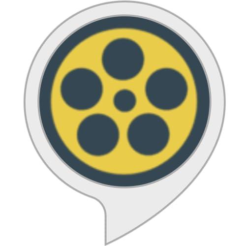 kinoheld | Kinotickets online kaufen