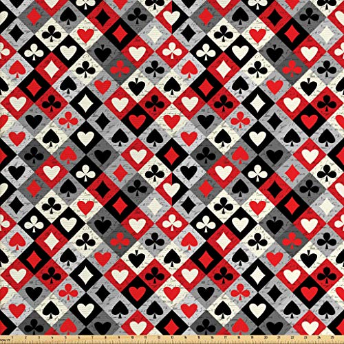 10 best casino fabric by the yard for 2021