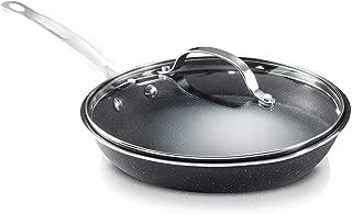 Best granite cooking pans Reviews