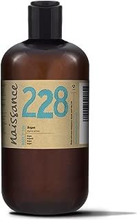 Naissance Moroccan Argan Oil 500ml. 100% Pure & Natural