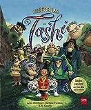 Historias de Tashi (Best Seller (sm))
