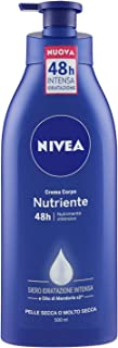 Body Flu Nutr Blu 500ml