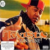 Sunshine Pt.2 by Twista (Ft Anthony Hamilton)