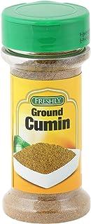 Spices Ground Cumin 2.6Oz