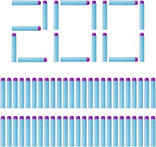 Little Valentine 200-Dart Refill Pack for Nerf Fortnite Series