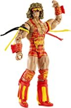 wwe defining moments figures