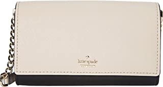 Kate Spade New York Women's Cameron Street Corin Cross Body Bag