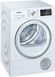 Amazon.es: Siemens - Lavadoras y secadoras: Grandes electrodomésticos