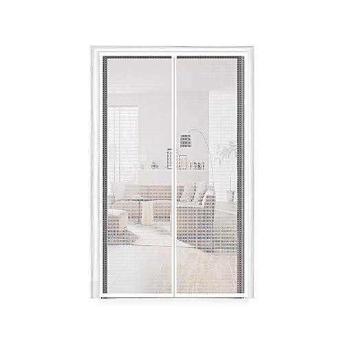 Plastic Door Curtain: Amazon com