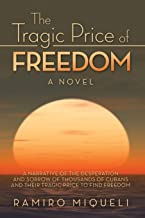 Best a price for freedom Reviews