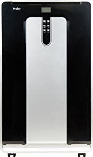 Haier 14000 13,500 BTU 115V Dual-Hose Portable