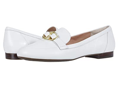 Rockport Total Motion Tavia Ring Keeper (White) Women
