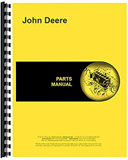 Best john deere 110 disk Reviews