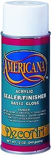 Best spray art finishers Reviews