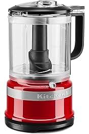 Amazon.es: 100 - 200 EUR - Robots de cocina / Robots de cocina y ...