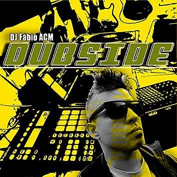 Dub Side