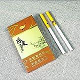 正味重量20g  bag 0.044LB トップグレードドライタンジェリンピールプール茶タバコのタバコのないニコチンの重量プルア茶紅茶中国茶プル茶茶紅茶プ 茶茶古い木プ 茶 1