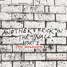 Another Brick In The Wall Part 2 (House Remix)