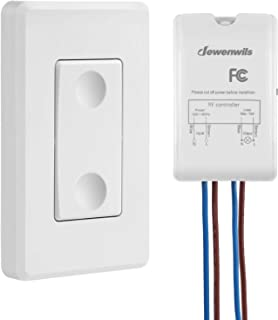 Best programmable rf switch Reviews