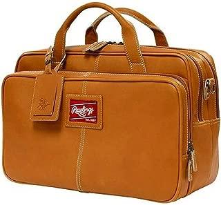 rawlings laptop bag