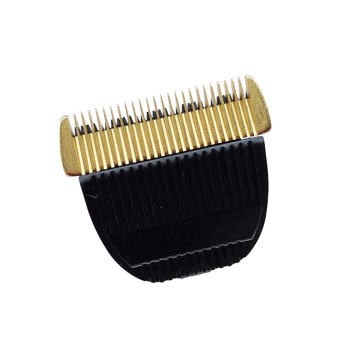 繊維流出強いますER?GP80 1610 1611 1511 153 154 160 VG101ホストの交換部品にはカミソリヘッドが適している