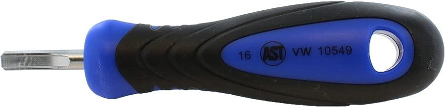 Assenmacher VW10549 Oil Drain Plug Tool for Volkswagen