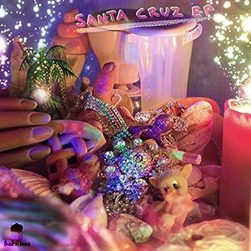 Santa Cruz EP