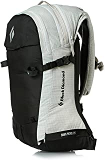 Dawn Patrol 25 Backpack