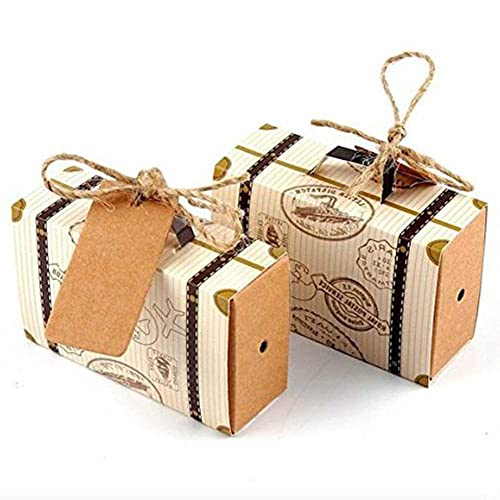 Cajas regalos: Amazon.es